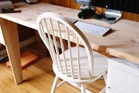 office wood. Furniture, Table, Chair, Wood, Interior, Computer Keyboard, Workplace, Office Wood C