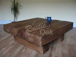 coffee tables dark wood and glass coffee table small oak end table oak veneer side