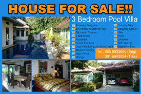 Housing, Rentals \u0026 Property Classifieds Ads Listings | Phuket Gazette