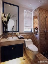 Mediterranean Style Bathrooms MonclerFactoryOutletscom - Mediterranean style bathrooms