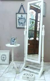tall standing mirrors. Large Floor Mirrors Standing Mirror S Big Tall