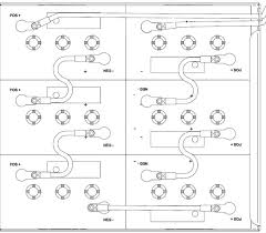 jlg scissor lift wiring diagram solidfonts jlg man lift manual scissor lift 32 38 jlg 3246es lou tec