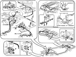 1970 dodge challenger dash wiring diagram wiring diagram for repair guides vacuum diagrams vacuum diagrams 1970 dodge charger wiring diagram 1971 dodge challenger wiring schematic