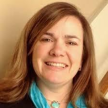 Wendy Lowe (wendydlowe) on Pinterest