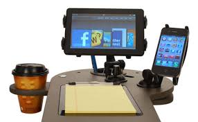 mobile office workstation. mobile office workstation o