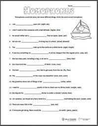 Englishlinx     Subject and Predicate Worksheets also Homophone Worksheet 1 and other worksheets for reading skills further Homophones  Write It Right 1   Spelling worksheets  Worksheets and additionally 237 best Spelling Worksheets images on Pinterest   36 weeks in addition 18 best Worksheets images on Pinterest   Focus on  Grammar furthermore Homophones Worksheets   Have Fun Teaching likewise 11 best worksheets images on Pinterest   Sight words  Focus on and as well Homophones   worksheets by bas0410   Teaching Resources   Tes likewise  as well 8 best Projects to Try images on Pinterest   English class besides 68 FREE ESL homophones worksheets. on homophone practice worksheets middle school