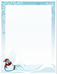 party invitations christmas party invitation template elegant   christmas party invitation template blank snow white