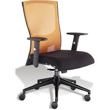 preview redline office chairs. jesper office mesh ergonomic chair 13924016 preview redline chairs