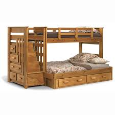 Sterling Bunk Bed Plans Twin Over Full Also Free Bunk Bed Plans Twin Over  Twin Quick