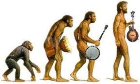 Image result for homo sapiens
