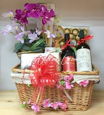 Small Picture Singapore Flower Shop Florists Singapore Flowers Gifts to