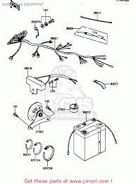 kawasaki ar 50 wiring diagram kawasaki wiring diagrams online electrical equipment schematic