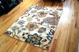 club outdoor rugs big area sams safavieh rug club rugs outdoor