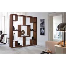 Partition For Living Room Living Room Partition Shoisecom Partition For Living Room Ablimous