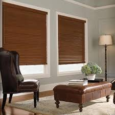 Great Living Room Window Blinds Ideas Nice Look