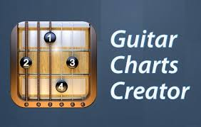 Download Guitar Charts Creator 1 5 3 Crx File For Chrome