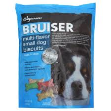 treats for dogs dog biscuits small multi flavor