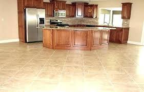 porcelain tiles kitchen floor porcelain tile for kitchen floors glazed porcelain tile kitchen floor best porcelain