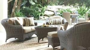 fearsome outdoor furniture home interior martha stewart patio chair cushion covers