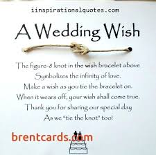 Famous Wedding Quotes Awesome Best Love Quotes For Wedding Day As Well As Friends Wedding Day