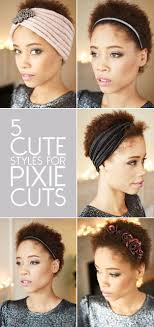 Growing Out Hair Style 17 things everyone growing out a pixie cut should know 4156 by stevesalt.us