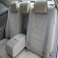 car seat car seat car seat