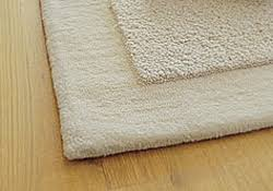 Area Rugs Bring Softness And Warmth To Any Hard Surface Floor And Instantly  Infuse Color And Pattern Into A Space. Area Rugs Are Great Unifiers, ...