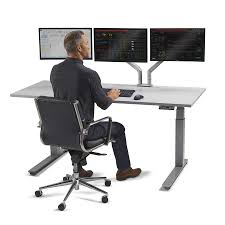full size desk simple stand. Full Size Of Desk \u0026 Workstation, Adjustable Topper Simple Standing Office That Stand I
