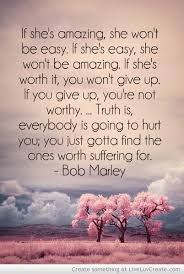 Beautiful Inspirational Quote Best of Inspirational Quotes Images Most Inspiring Beautiful Inspirational