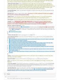 Sample Client Confidentiality Agreements Confidential Agreement Sample Ninjaturtletechrepairsco 11