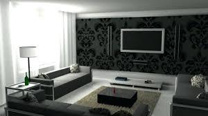 white living room set medium images of black living room set black and white living room