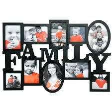 multiple picture frames family. Customized Collage Photo Frames Online India Best Multiple Picture Family I