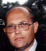 Arthur Ratliff Obituary - Texarkana, TX