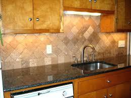 granite stick on countertop l and stick granite medium size of kitchen self adhesive trends l