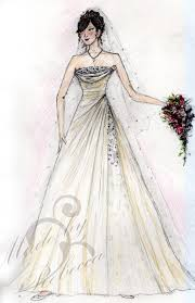 Dress Design Design Your Own Wedding Dress Games For Free