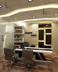 New office interior design Low Cost Corporate Office Interior Design 11 Black Iz It Best Office Interior Designers In Delhi Corporate Office Interior