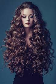 keep reading to learn about the diffe types of keratin treatments and to learn which is right for you the keratin treatments for peruvian curly hair
