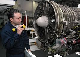 aviation machinists mate wikiwand turbine engine mechanic
