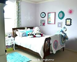 teenage girl furniture ideas. Bedrooms For Teenage Girls Girl Furniture Ideas Teen Room Decoration Wedding Teenage Girl Furniture Ideas S