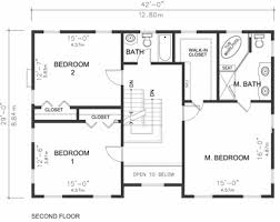 New House For Sale in Brooklyn Homes for Sale Waterfront Community second floor plans new homes brooklyn