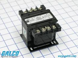 e100 sola hevi duty electric general purpose transformers package image