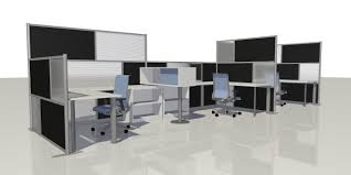 wall dividers for office. Wonderful Office Room Dividers Partitions Panel Cubicle Wall For