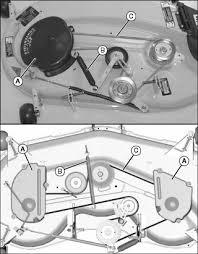 john deere b wiring diagram tractor repair wiring diagram 1950 john deere b wiring diagram
