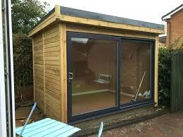 garden pod office. Garden Pod Office Extras 2 0 Ranges Inside Astonishing 6