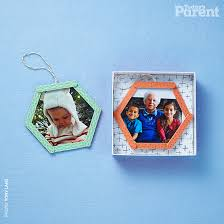 diy honeycomb frame article here s how to make this cute popsicle stick