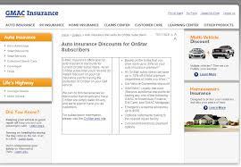 gmac insurance quote phone number raipurnews