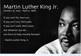 Quote Of Martin Luther King Inspirational Martin Luther King Jr