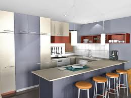 kitchen designs for small spaces. image info. small space kitchen designs for spaces h