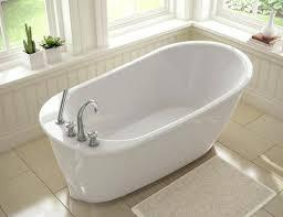 tubs menards sax freestanding x fiberglass bathtub at plastic storage tubs menards hot tub chemicals menards