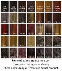Hair Cellophane Color Charts Cellophane Hair Color Chart Reddish Brown Hair Color